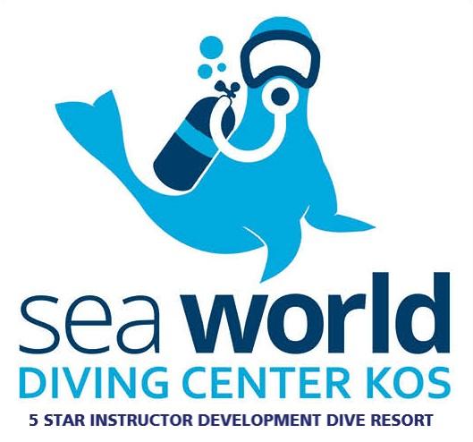Scuba Diving Center Kos